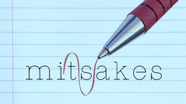 5 Common Mistakes Students Make When Preparing For Exams