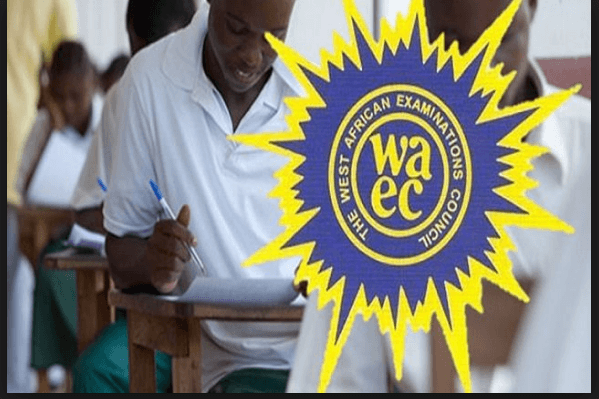 WAEC GCE (2nd Series) Registration 2019 Has Commenced - See Details