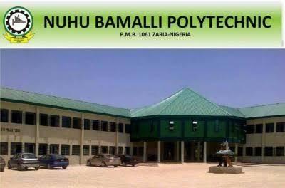 60 Students Expelled from Nuhu Bamalli Polytechnic for Examination Malpractice