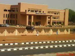 Public Administration Usman Fodio University Sokoto