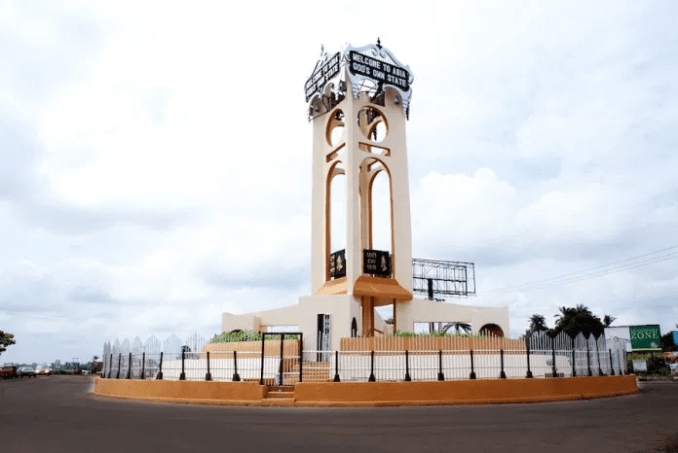Abia state bans underage schooling, skipping of classes