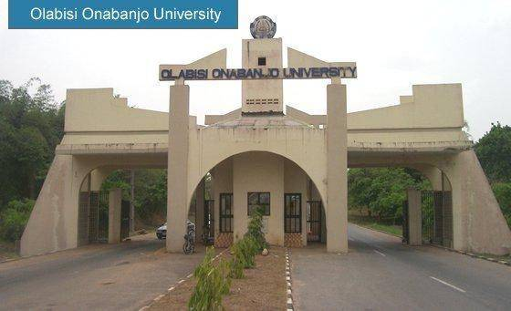 OOU Extends School Fees Payment Deadline For 2018/2019 Session