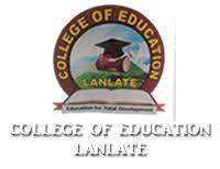 Students of COE Lanlate Calls for the Resignation of Provost, Laments Attack by Animals