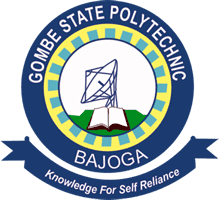 Gombe State Poly Post-UTME [ND Full-Time] 2019: Cut-off, Price, Courses, Deadline. Application Details