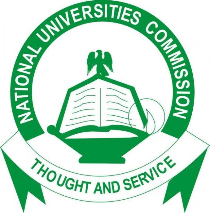 NUC Approves 3 New Universities for Imo State