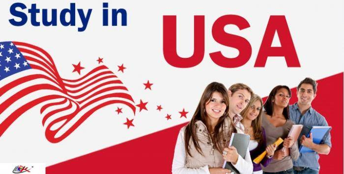 Study In USA: Create and Go Design Your Future International Scholarship 2020