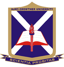 Ajayi Crowther (ACU) Admission List for 2019/2020/Acceptance Fee Payment Guidelines