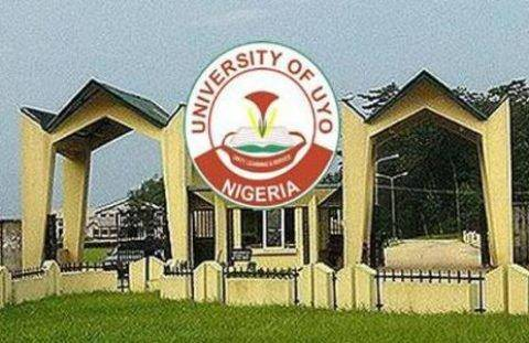 UNIUYO Acceptance Fee Payment Procedure, 2019/2020