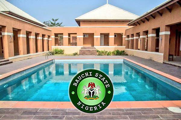 Bauchi State Executive Council approves renaming of Bauchi State University