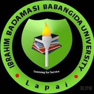 Ibrahim Badamasi Babangida University, IBBU Lapai (IBBUL) Post-UTME/DE 2019: Eligibility, Cut-Off, Registration Details