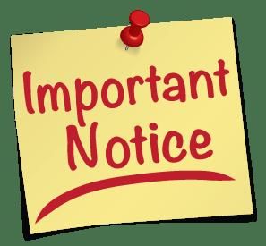 Trinity University 100L 2nd Semester resumption date, 2020/2021