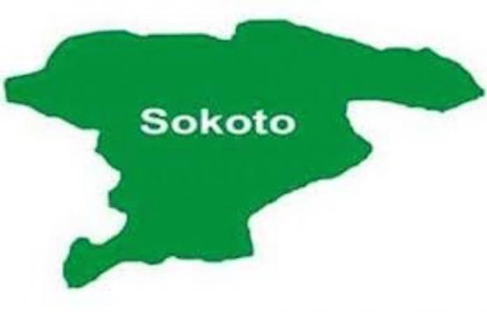 Sokoto government shuts down school over cholera outbreak