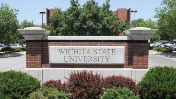 Incoming Freshmen Scholarships At Wichita State University - USA 2020