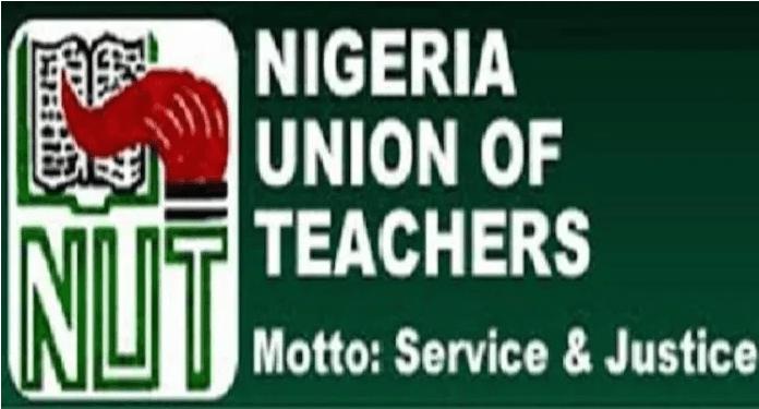 Niger teachers declare indefinite strike