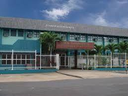 FUAM Sandwich 1st and 2nd Batch Admission List For 2018/2019 Session