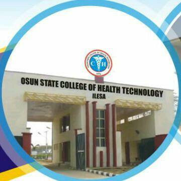 Kidnapped OSUSTECH student regains freedom