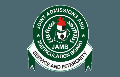 JAMB Accredits 650 CBT Centres For 2020 UTME/DE, Concludes Arrangements For Sales of Form