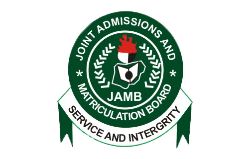 JAMB Reinforces CAPS Mobile App To Ease Admission Process