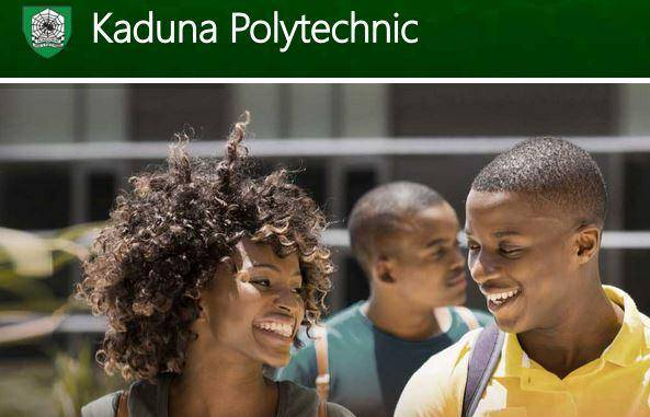 KADPOLY Post-UTME 2019: Cut-off mark, Eligibility and Registration Details
