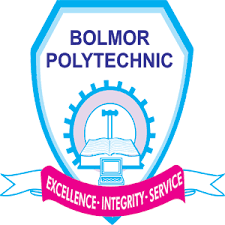 Bolmor Polytechnic Ibadan (BPI) Post-UTME & ND Part-Time 2019: Fees and Application Details.