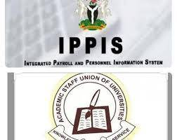 ASUU says IPPIS is Targetted at Violating University Autonomy