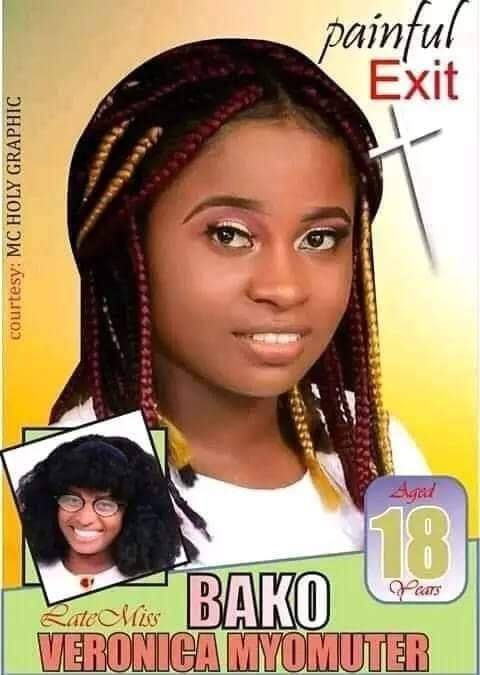 UNICAL Student Allegedly Commits Suicide after Being Scammed of her School Fees
