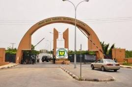 UMYU Pre-degree and IJMB Admission lists, 2018/2019 Out