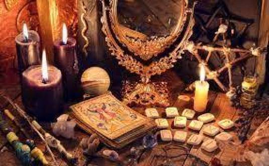 UNN to Host a Conference on Witchcraft