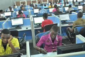 2019 UTME Candidate Forges Result to Meet Cut-off Mark For Medicine in UNN
