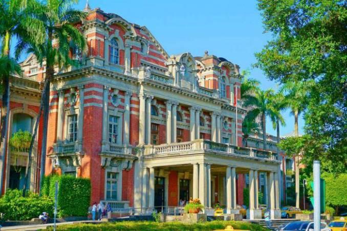 School Scholarships at Nanyang Technological University, Singapore 2021