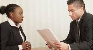 12 Tips For A Successful Job Interviews