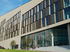 University of Strathclyde Fully-funded Scholarships