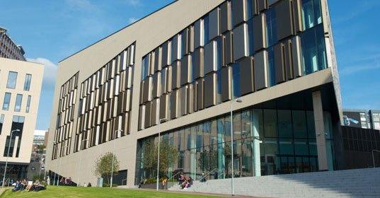 University of Strathclyde Fully-funded Scholarships