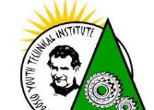Don Bosco Youth Technical Institute Selection List