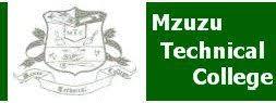 Mzuzu Technical College Selection List