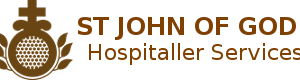 St Johns Nursing School Selection List