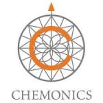 Chemonics Recruitment