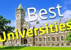 top 50 universities in africa