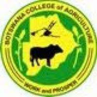 Botswana College of Agriculture Courses