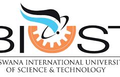 Botswana International University of Science and Technology Prospectus