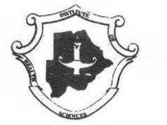 Institute of Health Sciences Gaborone Postgraduate Prospectus