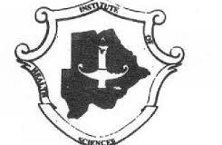 Institute of Health Sciences Entry Requirements
