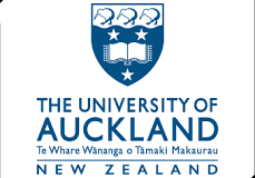 University of Auckland courses