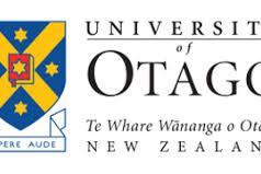 University of Otago Courses
