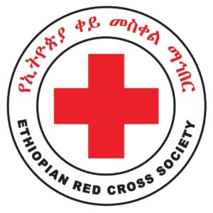Red Cross Society Ethiopian Jobs