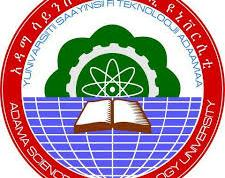 ASTU Admission Requirement And Criteria 2012
