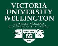 Victoria University of Wellington Courses