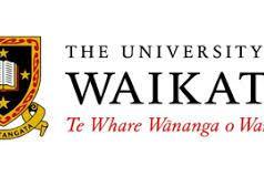 Waikato University Courses
