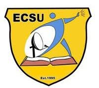 Ethiopian Civil Service University e-Learning Courses