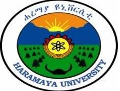 Haramaya University e-Learning